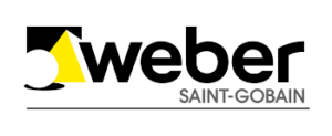 WEBER   SARL Lanternat & Fils