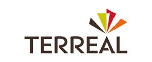 TERREAL   SARL Lanternat & Fils