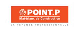 POINT P   SARL Lanternat & Fils