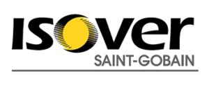 ISOVER   SARL Lanternat & Fils