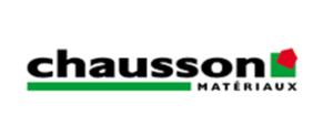 CHAUSSON   SARL Lanternat & Fils